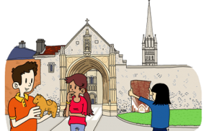 postcard-medieval-norwich